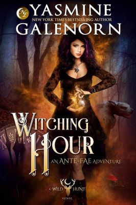 witching-hour-an-ante-fae-adventure