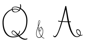QnAGraphic1